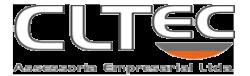 CLTEC Assessoria Empresarial